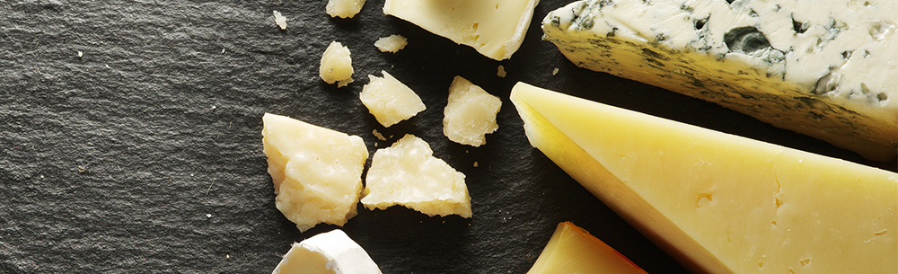 cheese-blog