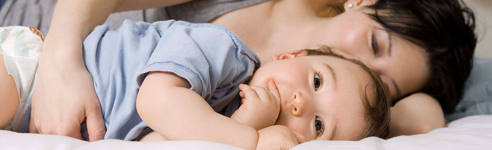 China young parents-blog