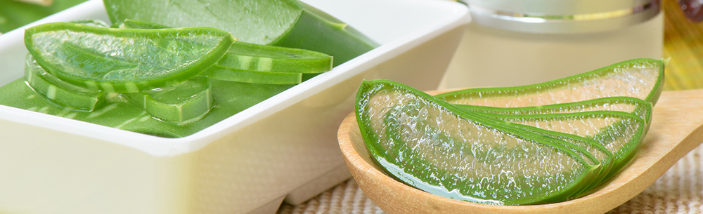 APAC-aloe-vera-beauty-blog