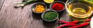 Global-flavoured-oils-2-blog