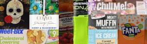 SocialMedia_Australia-Top-10-ProductsBlog_1000x305