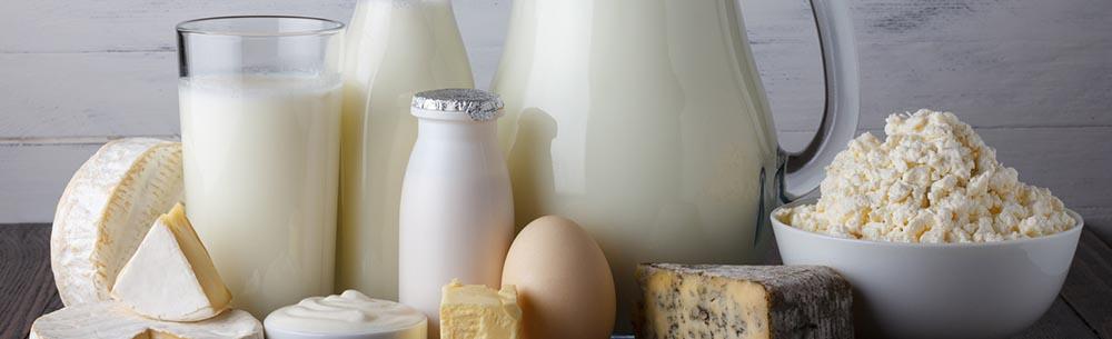 SocialMedia_APAC_DairyBlog_1000x305