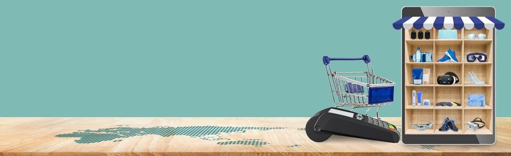 New Retail_Blog banner_1000x305