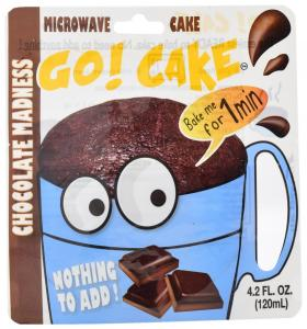 Instant-Chocolate-Cake-Mix-280x300