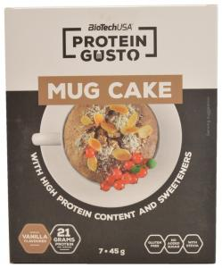 Vanilla-Flavoured-Mug-Cake-249x300
