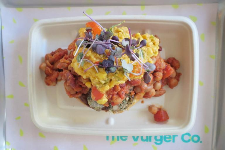 edit-the-vurger-co-scrambled-ackee-768x512