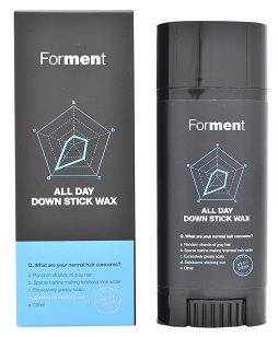 All-Day-Down-Stick-Wax-1