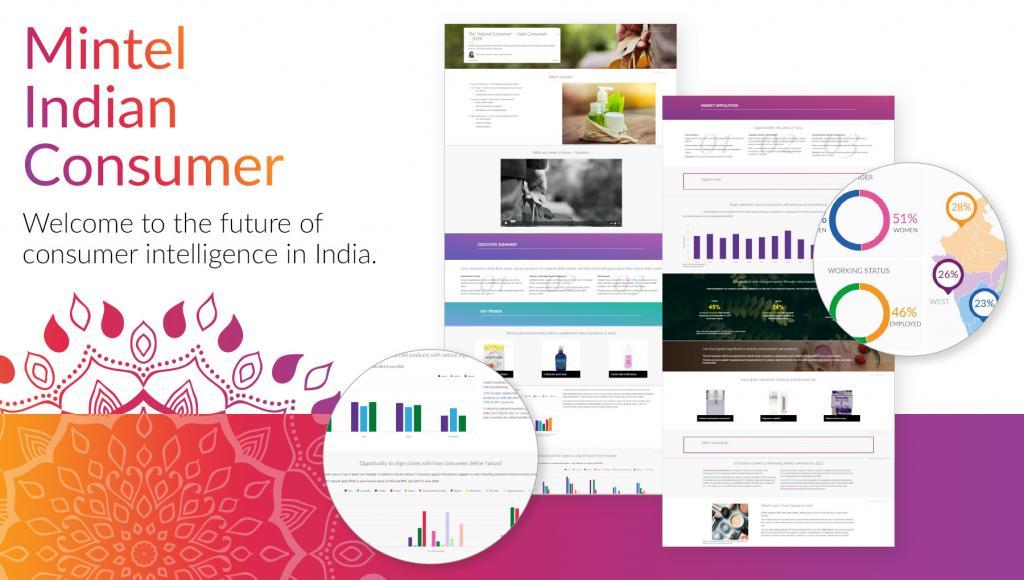 IndiaConsumer_DigitalPressReleaseImage_Print_1800x1020-1024x580 (1)