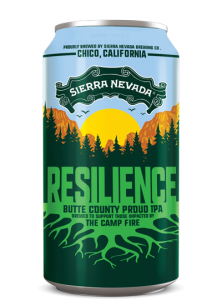 ResilienceButteCountyProudIPA-2-222x300
