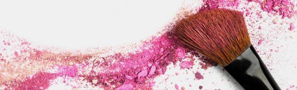 SocialMedia_APAC_K-BeautyColourCosmeticsBlog_1000x305-590x180