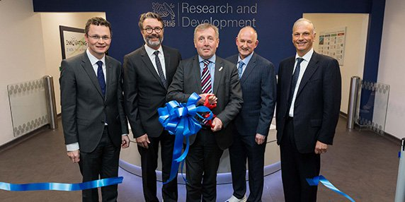 new-nestle-global-randd-centre-opening-in-ireland