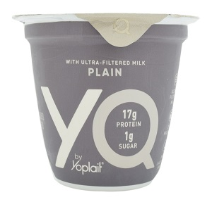Yoplait-YQ