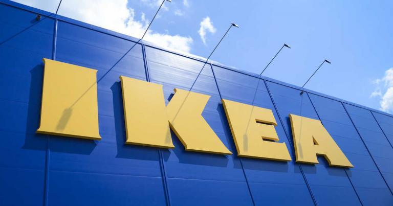 Ikea-768x403