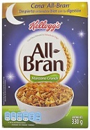 Apple-Crunch-Wheat-Flakes-2