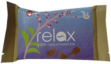 Relax-100-Natural-Health-Bar-1
