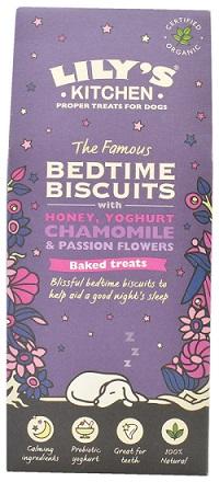 bedtime-biscuits