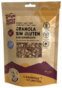 Gluten-Free-Granola-with-Superfoods-212x300
