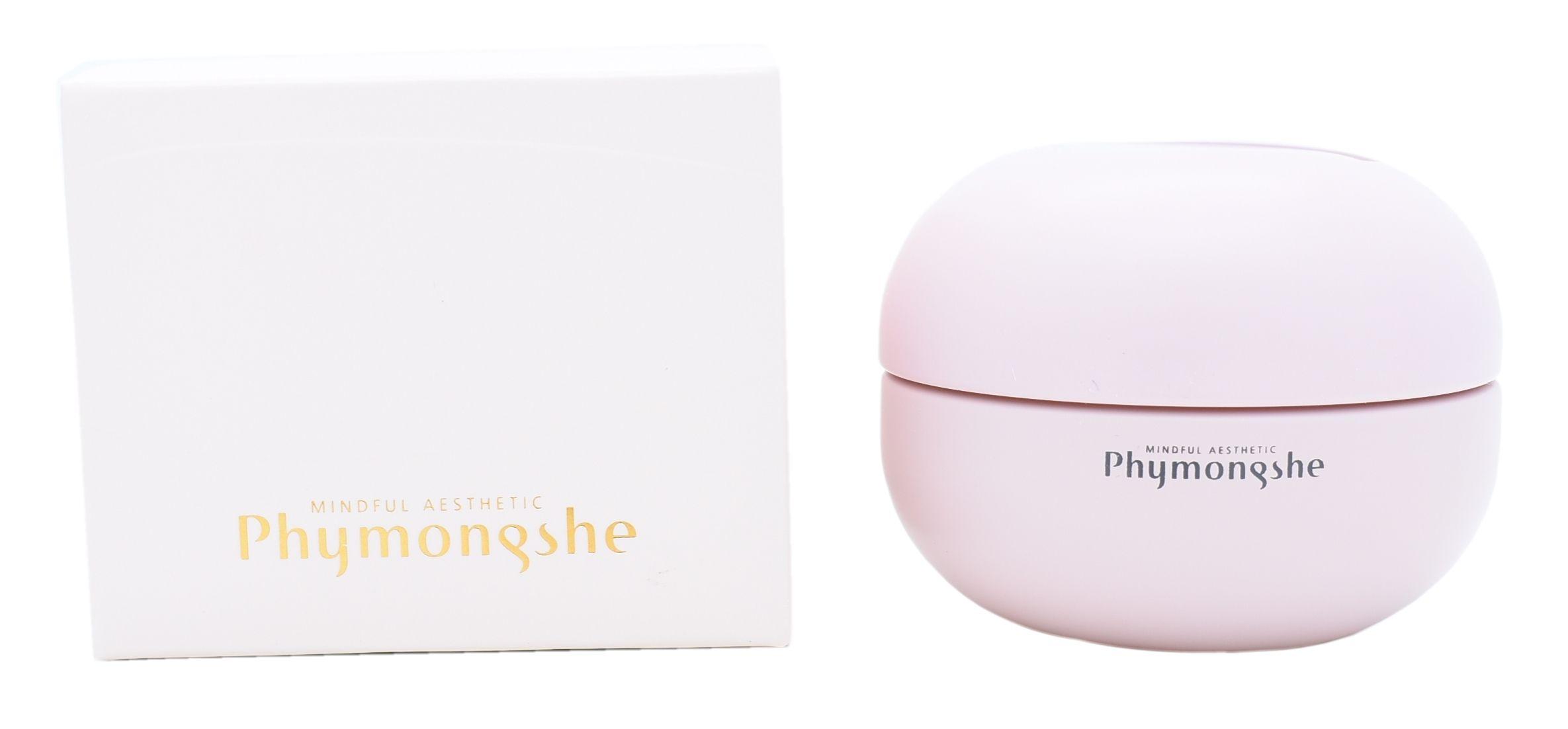 Phymongshe