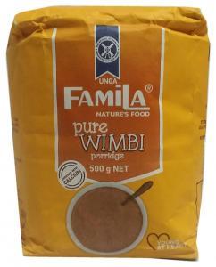 Pure-Millet-Porridge-242x300