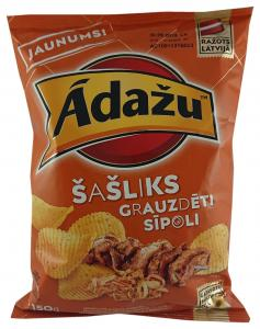 Shashlik-and-Roasted-Onion-Flavoured-Potato-Chips-237x300