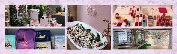 SocialMedia_Global_BeautyShoppingSeoulBlog_1000x305-590x180