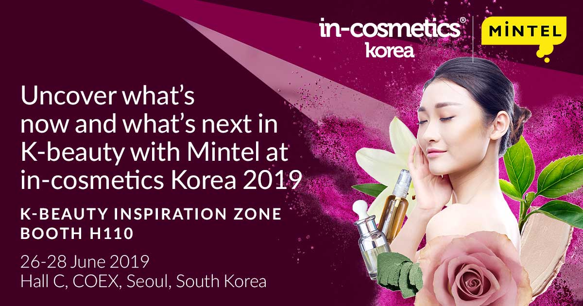 incosKorea2019_DigitalOG_1200x630_4_EN