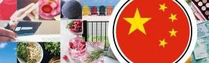 2019_ChineseConsumers_Digital_Mandarin_Blog_1000x305