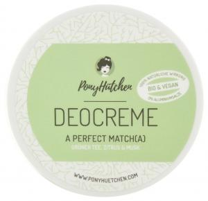 A-Perfect-Matcha-Deocreme-300x290