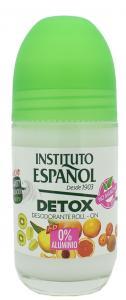Deodorant-Roll-On-126x300