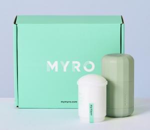 Myro-300x259