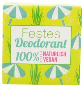 Solid-deodorant-289x300