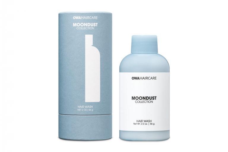 Owa-moondust-768x512