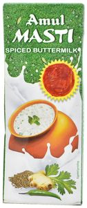 yoghurt-5