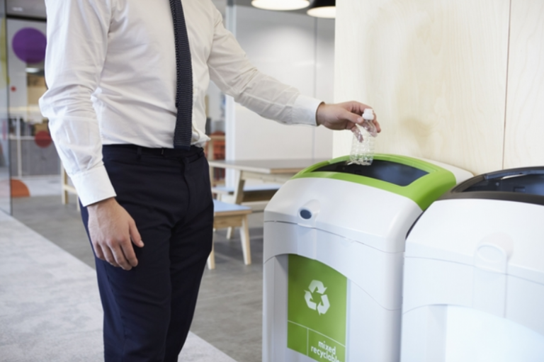 recycling-768x511