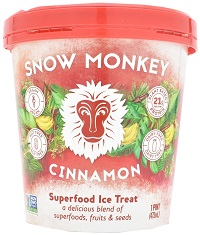 Cinnamon-Superfood-Ice-Treat