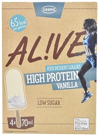 High-Protein-Vanilla-Flavoured-Iced-Dessert-Lollies (1)