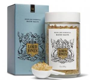 Lord-Jones-300x266