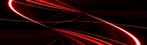 SocialMedia_APAC_CocaCola_Blog_1000x305-590x180