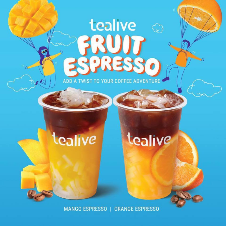 fruit-espresso-768x768
