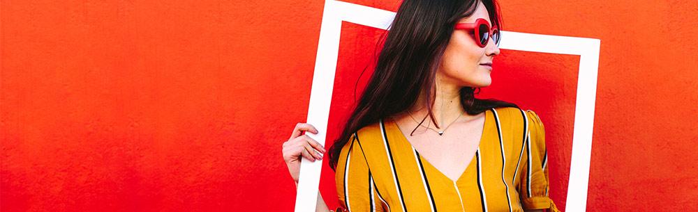 SocialMedia_Americas_Beauty influencer_Blog_1000x305