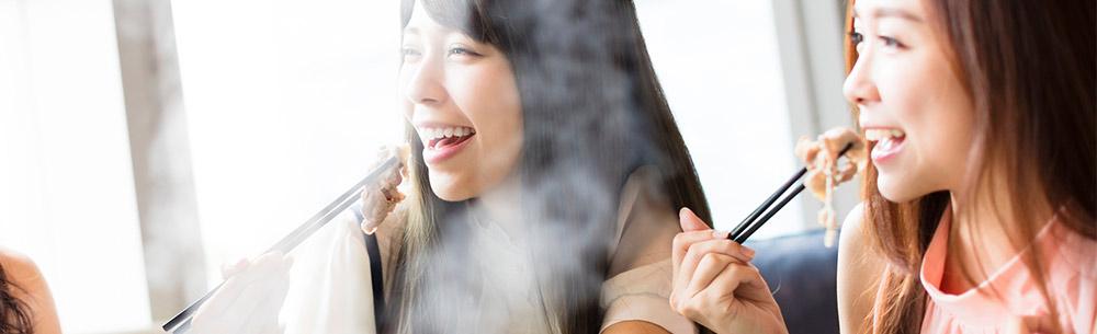 SocialMedia_APAC_Steamy makeup_Blog_1000x305 2
