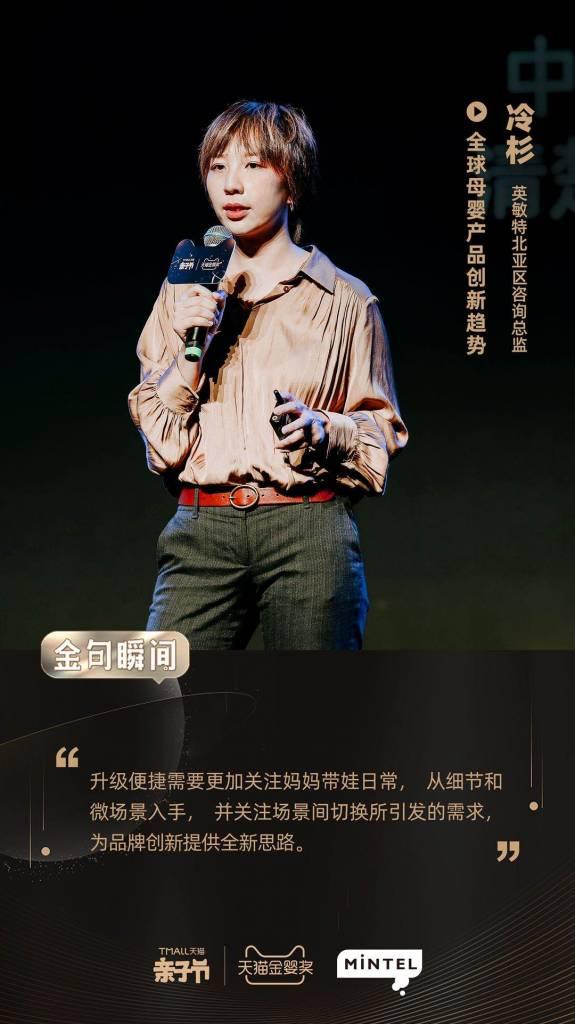 WeChat Image_20200522093123