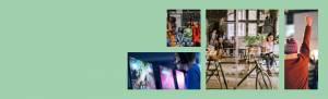 SocialMedia_Global_Covid-19-ConsumerTrends_Blog_1000x305_Part1