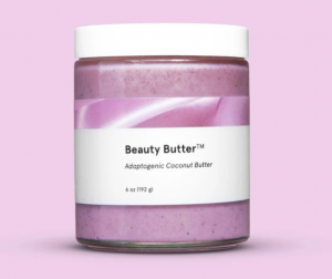 BeautyButter1-300x252