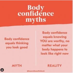 BodyConfidence-300x300