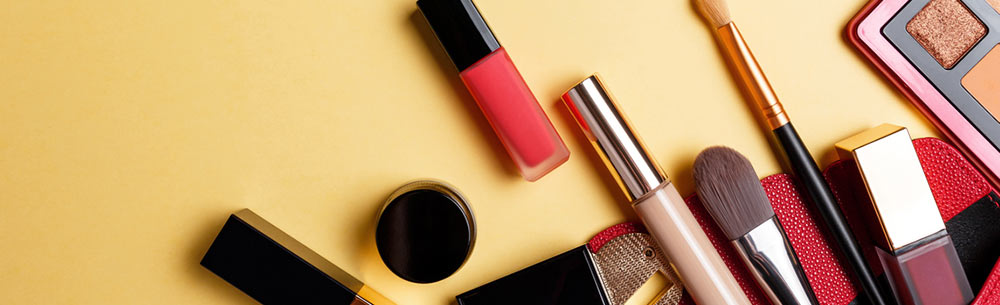 SocialMedia_APAC_Top trends China Cosmetics_Blog_1000x305