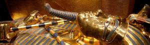 SocialMedia_APAC_ancient egypt pop up_Blog_1000x305