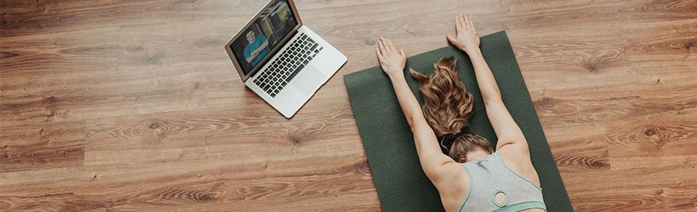 SocialMedia_Americas_-COVID-19_Wellness-trends_Blog_1000x305