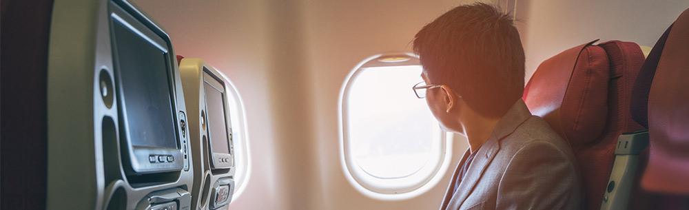 SocialMedia_APAC_China eastern airline company_Blog_1000x305