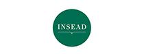 欧洲工商管理学院(INSEAD)>